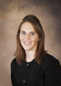 Jessica Plummer - RDH, Registered Dental Hygienist