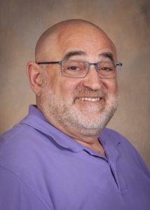 Steven Kaplan - PHD, Psychologist