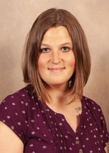 Angela Wales - PT, DPT, Physical Therapist