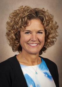 Jennifer Waloway - APNP, FNP-C, Nurse Practitioner